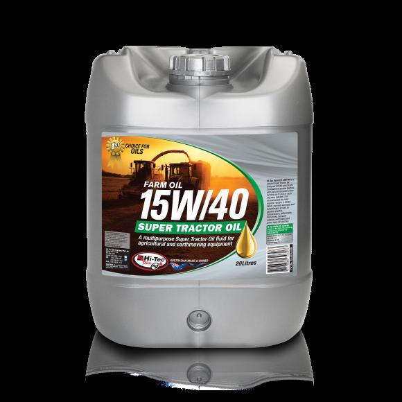 20L-15W40-FARMOIL