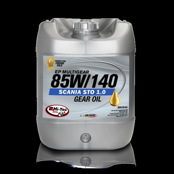 20L-EP-85W140-scania