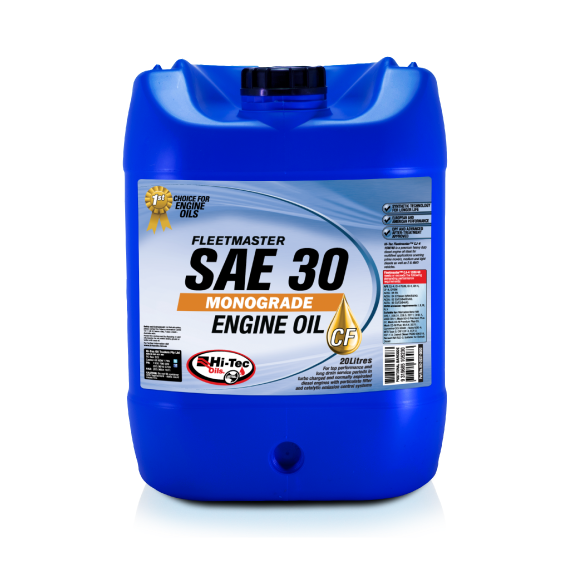 Image Gallery Sae 30 Oil