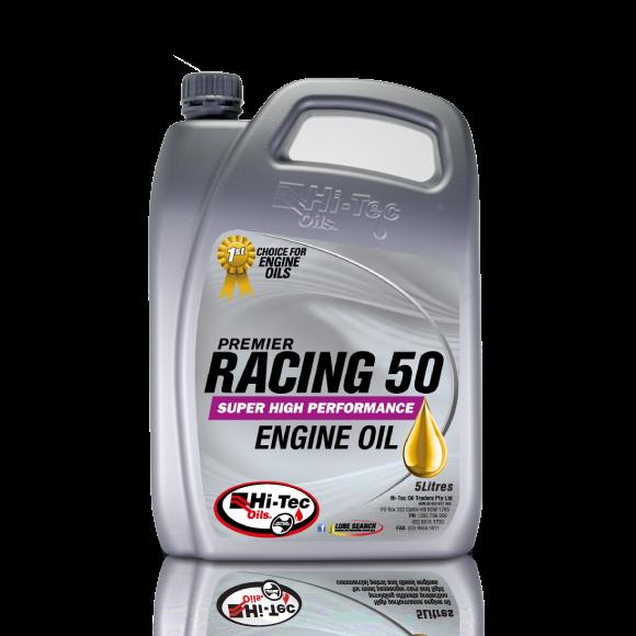 5L-SHP-RACING50