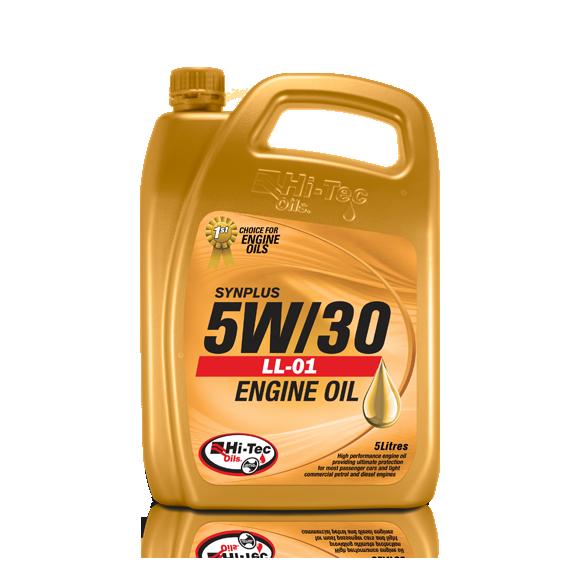 synplus-5W-30-LL-01