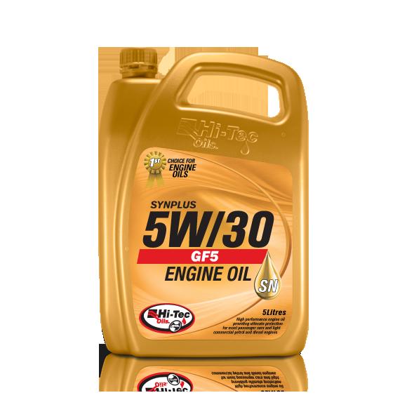 synplus-5w-30-gf5