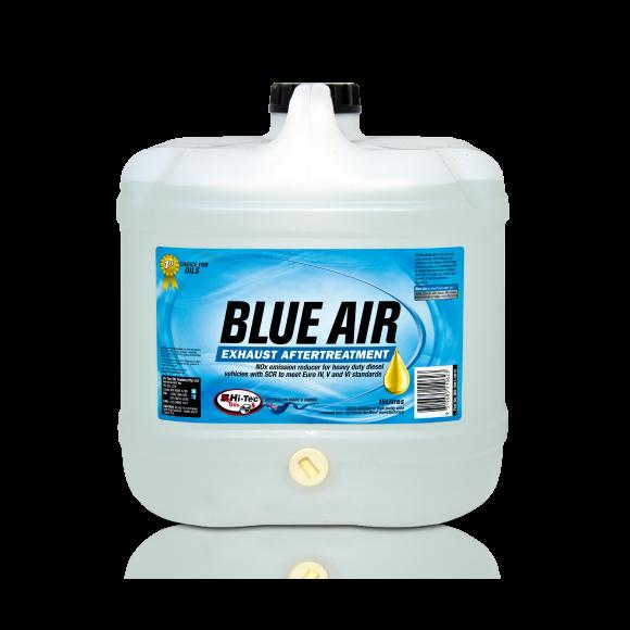 15l-blue-air
