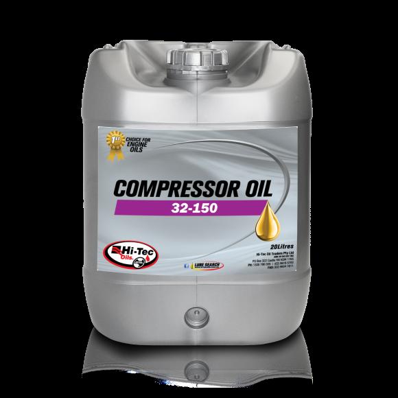20L-COMPRESS-32-150