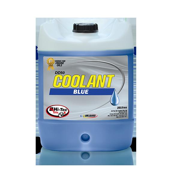 20L-DD50-COOLANT-BLUE