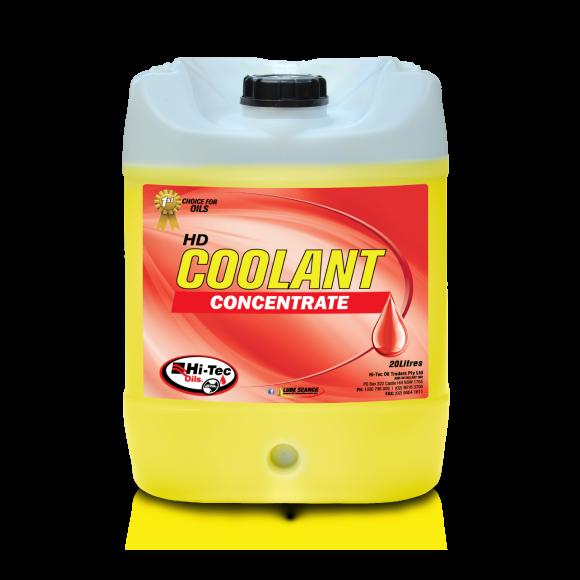 20L-HD-COOLANT