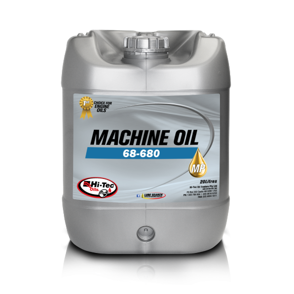 20L-MAC-OIL-MP