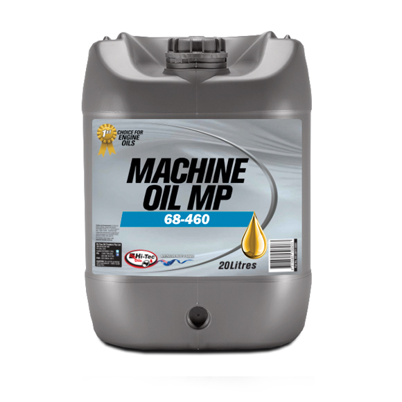 Hitec, High Tech Engines Need Hi-Tec Oils, Product