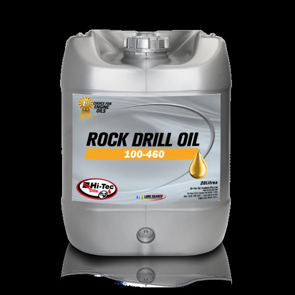 20L-ROCK-DRILL-100-460