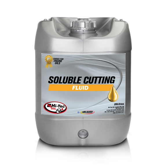20L-SOLUBLE-CUT-FLUID