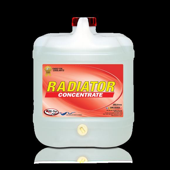 20l-radiator-flush