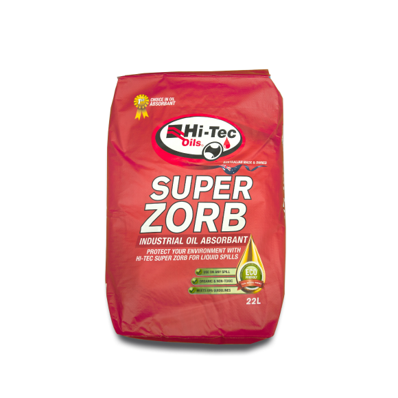 20l-supersorb
