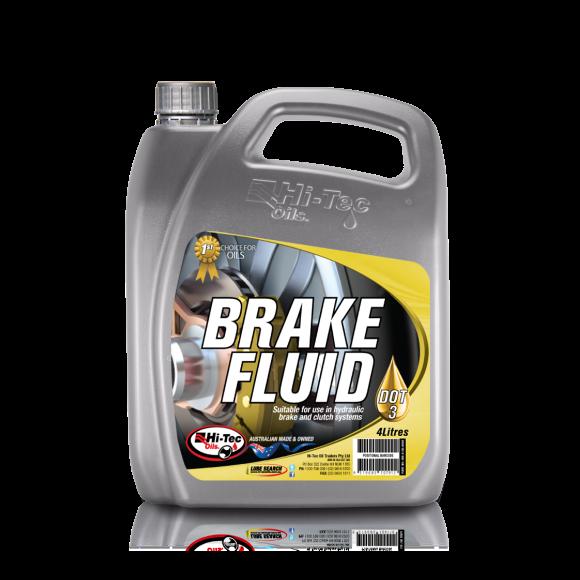 4l-dot3-brake-fluid