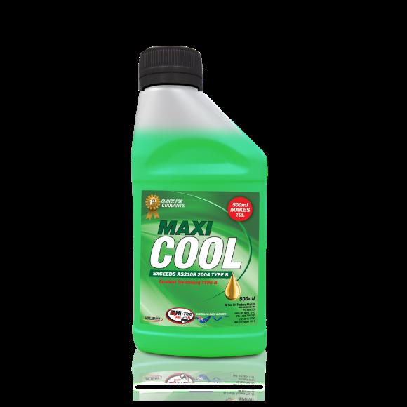 500ml-maxi-cool