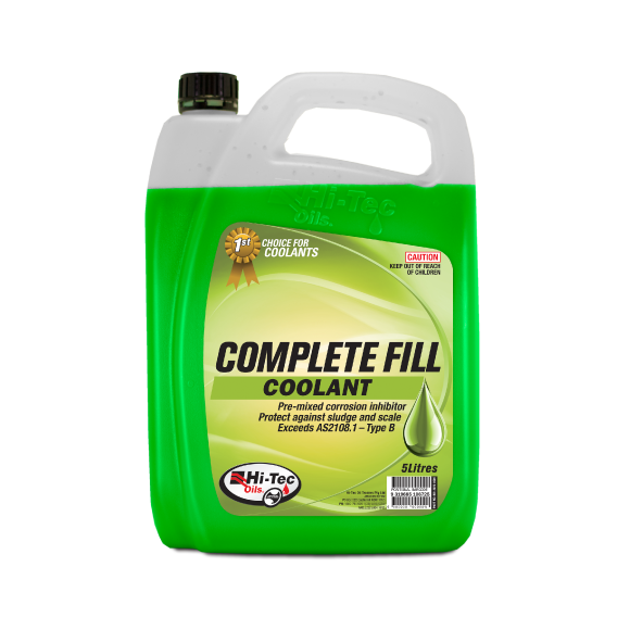 5l-completefill
