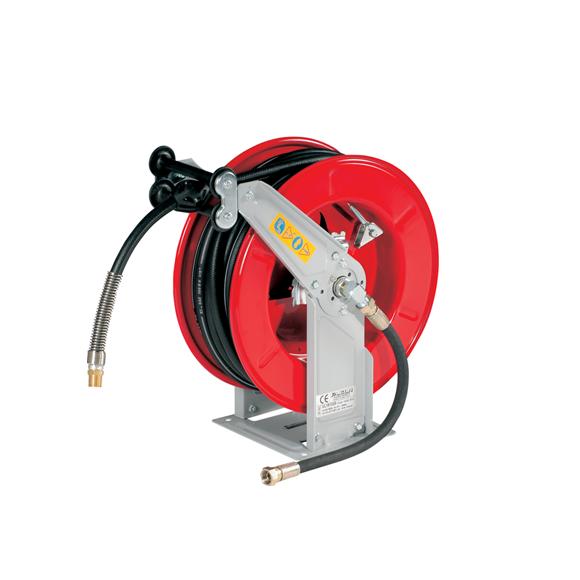 HI10-AE-V601210