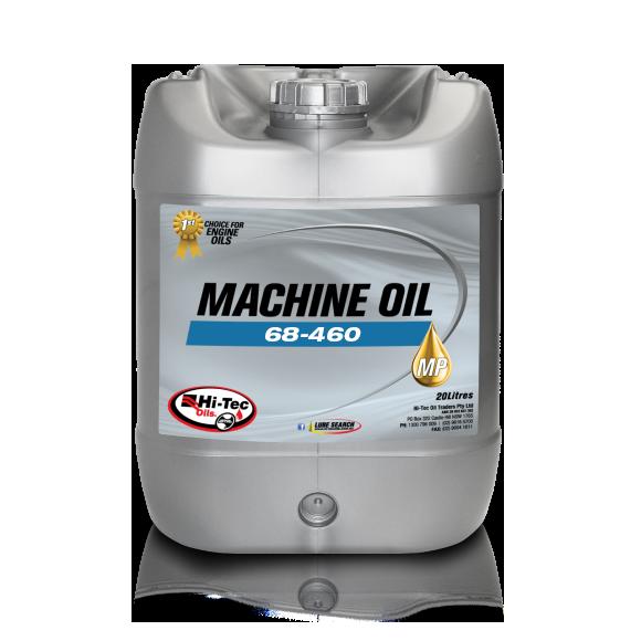 20L-MAC-OIL-MP